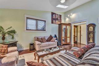 Photo 23: 12743 25 Avenue in Surrey: Crescent Bch Ocean Pk. House for sale (South Surrey White Rock)  : MLS®# R2533104