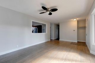 Photo 3: 128 Foritana Road SE in Calgary: Forest Heights Detached for sale : MLS®# A1153620