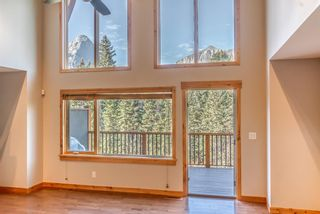 Photo 5: 29 Creekside Mews: Canmore Row/Townhouse for sale : MLS®# A1152281