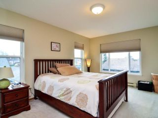 Photo 25: 194 Dahl Rd in CAMPBELL RIVER: CR Willow Point House for sale (Campbell River)  : MLS®# 782398