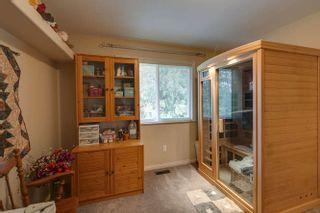 "Photo 42: 12157 238B Street in Maple Ridge: East Central House for sale in ""Falcon Oaks"" : MLS®# R2363331"