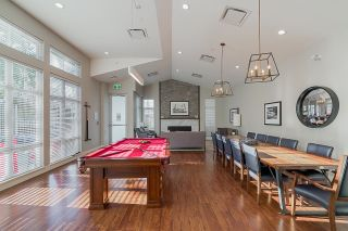 """Photo 34: 3 15775 MOUNTAIN VIEW Drive in Surrey: Grandview Surrey Townhouse for sale in """"GRANDVIEW AT SOUTHRIDGE CLUB"""" (South Surrey White Rock)  : MLS®# R2602711"""