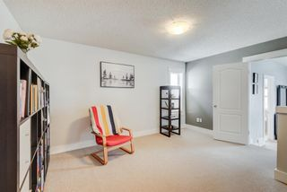 Photo 21: 17 Royal Birch Landing NW in Calgary: Royal Oak Residential for sale : MLS®# A1060735