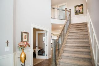 Photo 14: 3304 WEST Court in Edmonton: Zone 56 House for sale : MLS®# E4233300