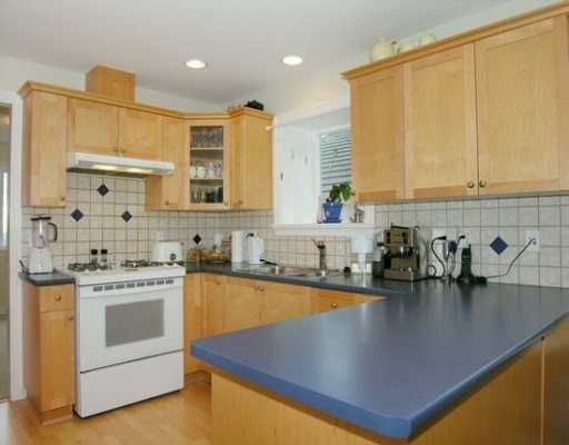 """Photo 2: Photos: 3017 MAPLEWOOD CT in Coquitlam: Westwood Plateau House for sale in """"WESTWOOD PLATEAU"""" : MLS®# V578430"""