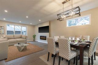 Photo 11: 10038 142 Street NW in Edmonton: Zone 21 House for sale : MLS®# E4239163