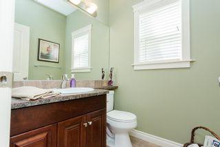Photo 21: 8 King Street: Leduc House for sale : MLS®# E4256190