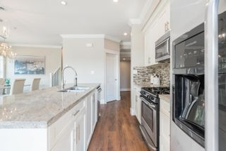 Photo 18: 308 SEYMOUR RIVER Place in Vancouver: Seymour NV Townhouse for sale (North Vancouver)  : MLS®# R2616781