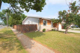 Photo 37: 501 MIdland St in Portage la Prairie: House for sale : MLS®# 202118033