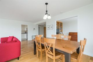 Photo 9: 502 1590 W 8TH Avenue in Vancouver: Fairview VW Condo for sale (Vancouver West)  : MLS®# R2620811