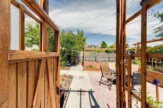Photo 45: 544 Paradise St in : Es Esquimalt House for sale (Esquimalt)  : MLS®# 877195