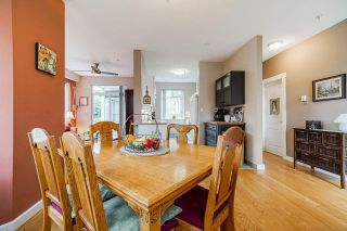 """Photo 13: 108 5475 201 Street in Langley: Langley City Condo for sale in """"HERITAGE PARK"""" : MLS®# R2539978"""