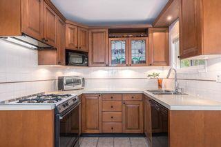 """Photo 4: 7052 SIERRA Drive in Burnaby: Westridge BN House for sale in """"Westridge"""" (Burnaby North)  : MLS®# R2493759"""