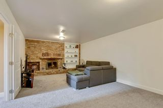 Photo 26: 79 Warwick Drive SW in Calgary: Westgate Detached for sale : MLS®# A1131480
