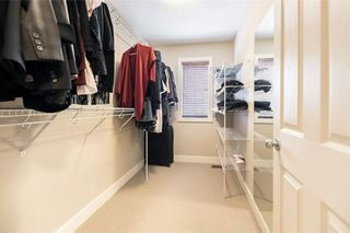 Photo 33: 210 VALLEY WOODS Place NW in Calgary: Valley Ridge House for sale : MLS®# C4163167