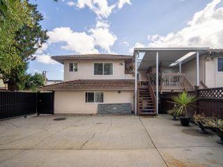 Photo 26: 8477 16TH Avenue in Burnaby: East Burnaby 1/2 Duplex for sale (Burnaby East)  : MLS®# R2623605