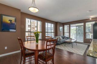 "Photo 4: 314 2484 WILSON Avenue in Port Coquitlam: Central Pt Coquitlam Condo for sale in ""VERDE"" : MLS®# R2112276"