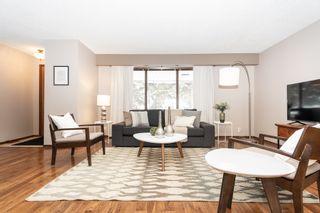 Photo 3: 585 Elmhurst Road in Winnipeg: Charleswood House for sale (1G)  : MLS®# 1831563
