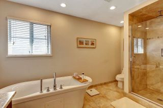"""Photo 26: 20 22751 HANEY Bypass in Maple Ridge: East Central Townhouse for sale in """"RIVERS EDGE"""" : MLS®# R2594550"""