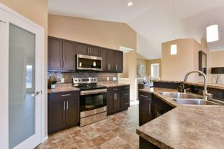 Photo 9: 558 Heloise Bay in Ste Agathe: R07 Residential for sale : MLS®# 202028857