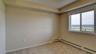 Photo 28: 4312 4641 128 Avenue NE in Calgary: Skyview Ranch Apartment for sale : MLS®# A1147909
