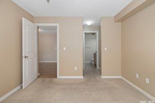 Photo 10: A210 103 Wellman Crescent in Saskatoon: Stonebridge Residential for sale : MLS®# SK858953