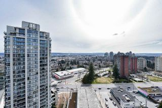 Photo 26: 2403 7325 Arcola Street in Burnaby: Highgate Condo for sale (Burnaby South)  : MLS®# R2554284