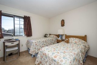 Photo 16: 3255 WALLACE Street in Vancouver: Dunbar House for sale (Vancouver West)  : MLS®# R2591793