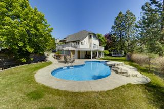 Photo 18: 2081 Lillooet Court in Kelowna: Other for sale : MLS®# 10009417