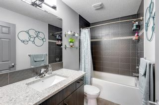 Photo 31: 102 Windford Crescent SW: Airdrie Row/Townhouse for sale : MLS®# A1139546