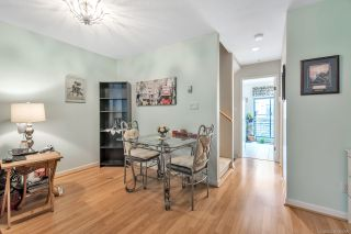 Photo 8: 4857 DUCHESS Street in Vancouver: Collingwood VE Townhouse for sale (Vancouver East)  : MLS®# R2373798
