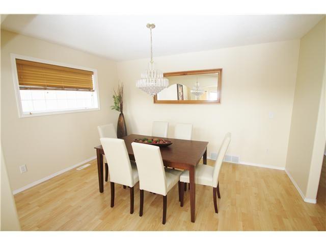 Photo 7: Photos: 30 HARVEST OAK Gate NE in CALGARY: Harvest Hills Residential Detached Single Family for sale (Calgary)  : MLS®# C3557070