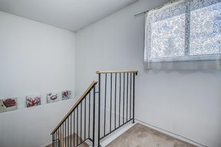 Photo 21: 25 2210 Oakmoor Drive SW in Calgary: Palliser Row/Townhouse for sale : MLS®# A1092657