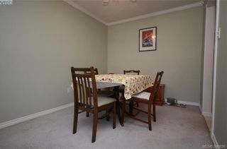 Photo 16: 207 955 Dingley Dell in VICTORIA: Es Kinsmen Park Condo for sale (Esquimalt)  : MLS®# 793832