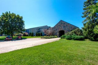 Photo 17: 22649-22697 NISSOURI Road in Thorndale: Rural Thames Centre Farm for sale (10 - Thames Centre)  : MLS®# 40162168