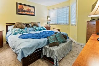 Photo 14: 42 45740 THOMAS Road in Chilliwack: Vedder S Watson-Promontory Townhouse for sale (Sardis)  : MLS®# R2615213