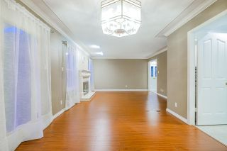 Photo 7: 8460 HEATHER Street in Richmond: Garden City House for sale : MLS®# R2575216