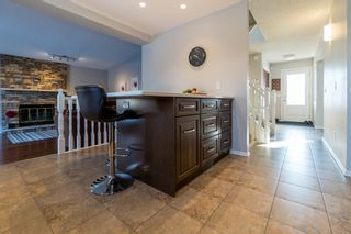 Photo 6: 85 Woodington Bay | Linden Woods Winnipeg