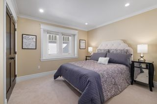 Photo 24: 4541 W 5TH Avenue in Vancouver: Point Grey House for sale (Vancouver West)  : MLS®# R2619462