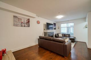 Photo 12: 67 15833 26 Avenue in Surrey: White Rock Townhouse for sale (South Surrey White Rock)  : MLS®# R2590572