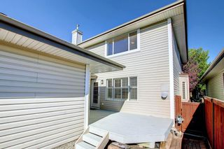 Photo 42: 60 Inverness Drive SE in Calgary: McKenzie Towne Detached for sale : MLS®# A1146418