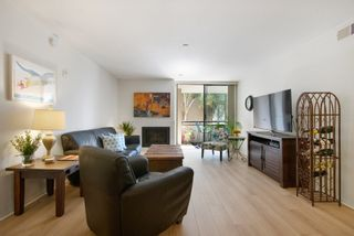 Photo 17: DOWNTOWN Condo for sale : 2 bedrooms : 850 STATE ST #312 in San Diego