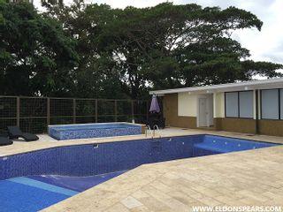Photo 34: Panama City Condo on the Golf Course