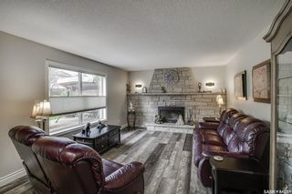 Photo 15: 327 Whiteswan Drive in Saskatoon: Lawson Heights Residential for sale : MLS®# SK870005