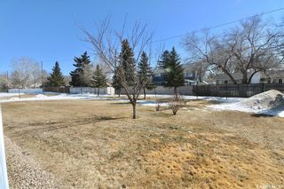 Photo 11: 1033 BIRCHWOOD Place in Regina: Whitmore Park Residential for sale : MLS®# SK845834
