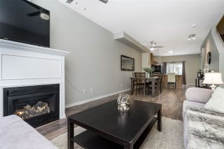 """Photo 14: 9 6588 188TH Street in Surrey: Cloverdale BC Townhouse for sale in """"Hillcrest"""" (Cloverdale)  : MLS®# R2538977"""