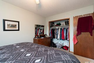 Photo 34: 106-108 Hedley Street in Saskatoon: Forest Grove Residential for sale : MLS®# SK850638