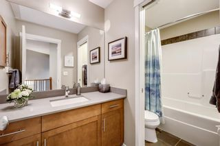 Photo 26: 279 Discovery Ridge Way SW in Calgary: Discovery Ridge Detached for sale : MLS®# A1063081