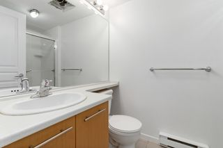 """Photo 21: 304 9339 UNIVERSITY Crescent in Burnaby: Simon Fraser Univer. Condo for sale in """"HARMONY AT THE HIGHLANDS"""" (Burnaby North)  : MLS®# R2557158"""