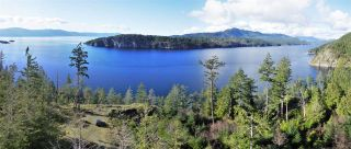 Photo 4: Lot 19 SAKINAW DRIVE in Garden Bay: Pender Harbour Egmont Land for sale (Sunshine Coast)  : MLS®# R2533836